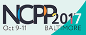 NCPP 2017